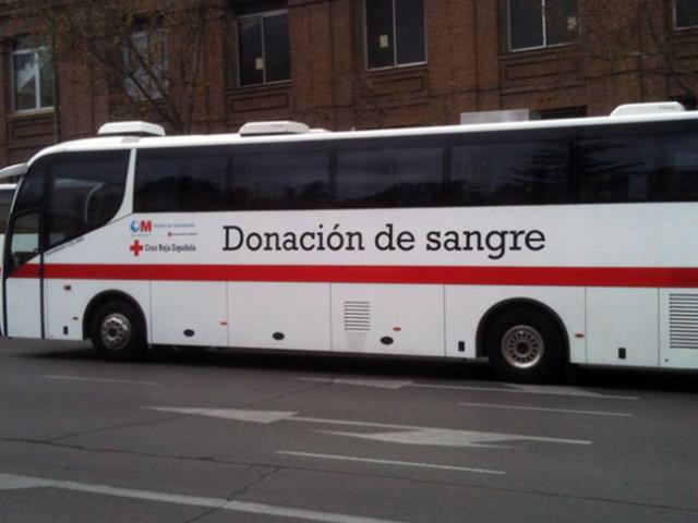 rotulacion de autobuses madrid